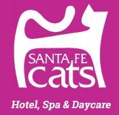 Santa Fe Cats